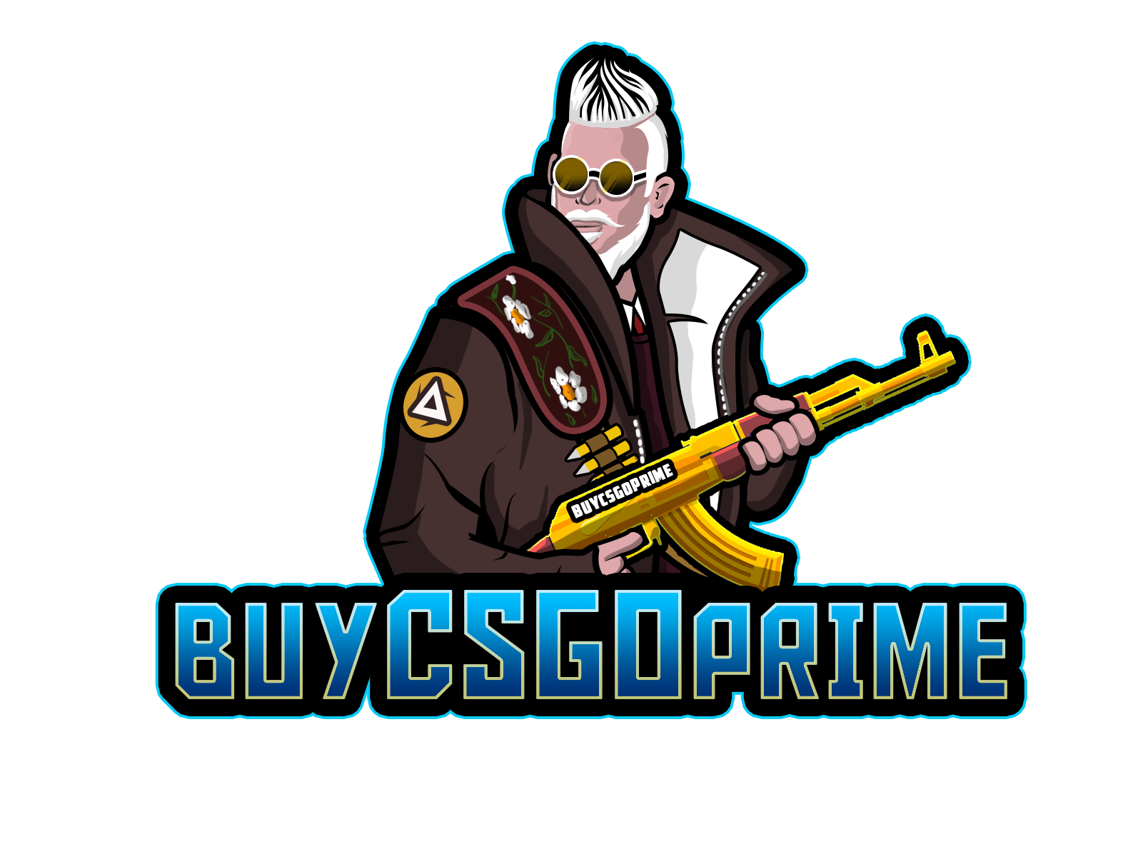 BuyCSGOPrime